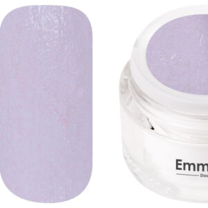 Emmi-Nail Gel EFFETTO SABBIA Hidden Beach 5ml -F348-