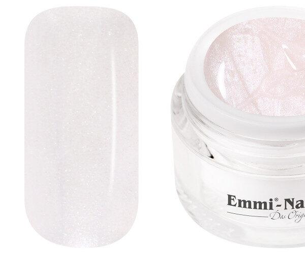 Emmi-Nail Farbgel Pearl 5ml -F045-