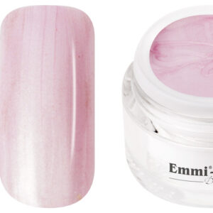 Emmi-Nail Farbgel Azalee 5ml -F053-
