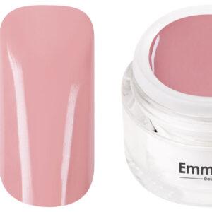 Emmi-Nail Farbgel Creamy Peach 5ml -F105-