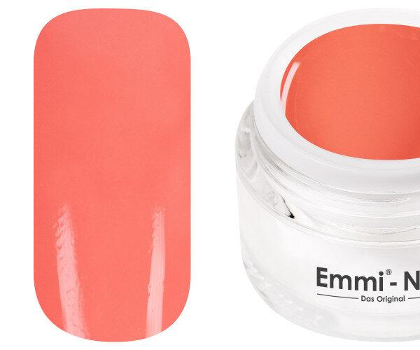 Emmi-Nail Farbgel Coral Reef 5ml -F374-